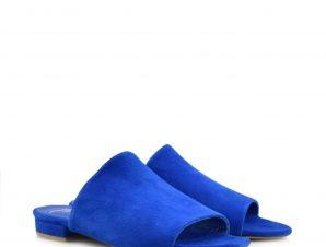 """ARIS TSOUBOS"" DESIGNER BLUE ELECTRIC – 1000 BLUE"
