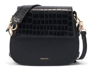 Migato – Migato SA135-L14 – 00336