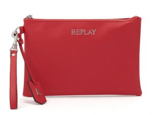Replay – Replay FW3076000A0283-260 – 01487
