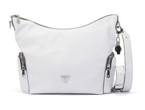 Guess – Guess HWVY7878030-WHI – 00877