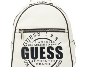 Guess – Guess HWWY8110330-WML – 01079