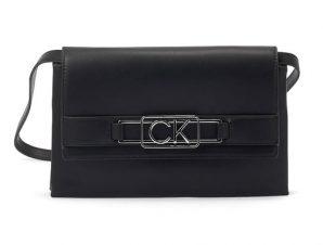 Calvin Klein – Calvin Klein K60K608188-BAX – 00873