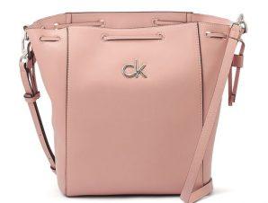 Calvin Klein – Calvin Klein K60K608176-TCT – 01064