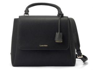 Calvin Klein – Calvin Klein K60K608180-BAX – 00873