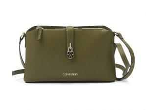 Calvin Klein – Calvin Klein K60K608288-LDB – 02399