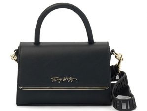 Tommy Hilfiger – Tommy Hilfiger AW0AW10099-BDS – 00873