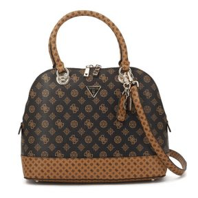 Guess – Guess Cessily HWPG7679130-MCM – 02566
