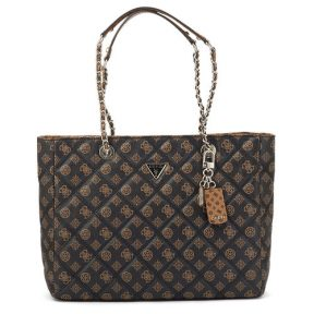 Guess – Guess Cessily HWPG7679230-MCM – 02566