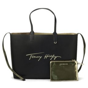 Tommy Hilfiger – Tommy Hilfiger AW0AW10457-BDS – 00873