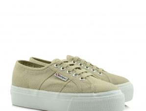SUPERGA ACOTW LINEA UP AND DOWN – S0001L0-949