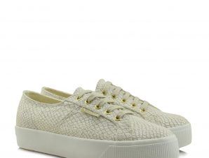 SUPERGA FANTASYCOTLINENW – S00C230-916