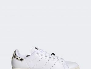 adidas Originals Stan Smith Γυναικεία Παπούτσια (9000060084_47825)