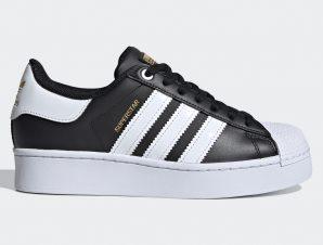 adidas Originals Superstar Bold Γυναικεία Παπούτσια (9000059184_47713)