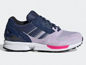 adidas Originals ZX 8000 Women's Shoes (9000044717_43309)