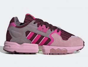 adidas Originals Women's ZX Torsion (9000044715_43307)