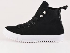 Converse CHUCK TAYLOR ALL STAR HIKER BO (9000039265_35482)