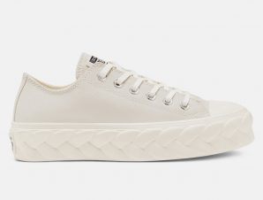 Converse Chuck Taylor All Star Lift Cable (9000063495_48805)