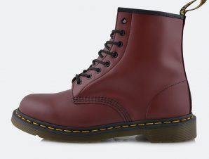 Dr.Martens 8 Eye Boot (10800001530_1469)