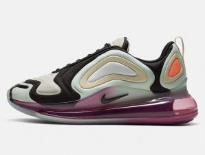 Nike Air Max 720 – Unisex Παπούτσι (9000030509_39129)