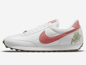 Nike W Dbreak Se (9000055079_46116)