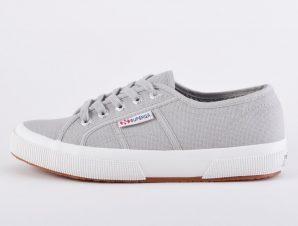 Superga 2750 Cotu CLassic – Γυναικεία Sneakers (9000027039_32453)
