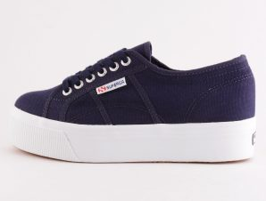 Superga 2790 Acotw Linea Up And Down – Γυναικεία Παπούτσια (1080021653_9945)
